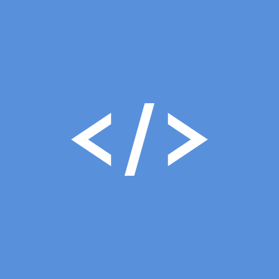 React Example Apps   JavaScript Stuff